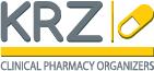 logo KRZ
